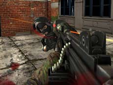 Bullet Force Play The Game For Free On Pacogames