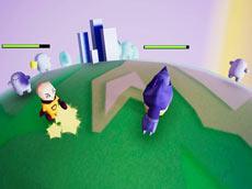 Burger Clicker - Играть бесплатно на PacoGames com!