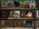 Bob The Robber 4: France