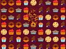 Candy Match3 Challenge
