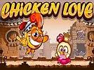 Chicken Love