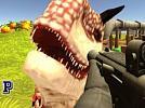 Dinosaur Hunter Dino City