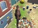 Dinosaur Simulator 2 Dino City