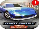 Mad Drift Zone Extreme