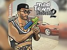 Mad Andreas Town Mafia Old Friends 2
