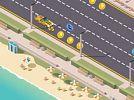 Miami Traffic Racer