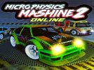 Micro Physics Mashine Online 2