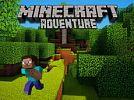 Minecraft Adventure