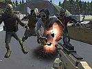 Poligon War Zombie Apocalypse