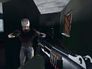Zombie Hunter FPS