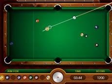 9 Ball Pool