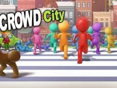 Crowd City