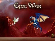 Epic War