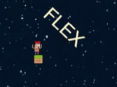 HardFlex: The Last Flex