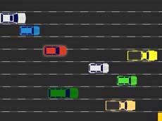 Highway Rampage