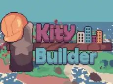 Kity Builder (Prototype)
