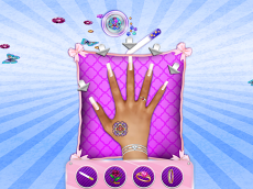 Magic Nails Spa