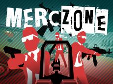 MercZone