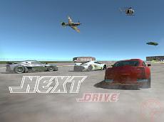 Next Drive