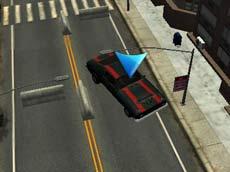 Park It 3D: Sports Car