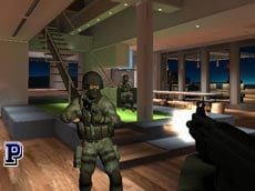 Penthouse Battles