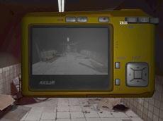 Photo Escape