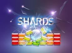 Shards: The Brickbreaker