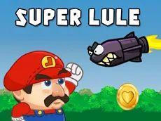 Super Lule Mario