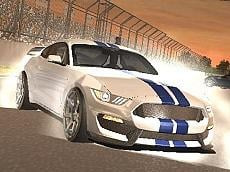 Supra Racing Speed Turbo Dift
