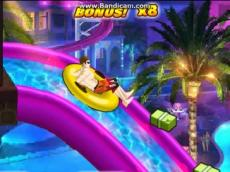 Uphill rush 6 play the game online pacogames com