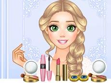 Wedding Style Cinderella vs. Rapunzel vs. Elsa