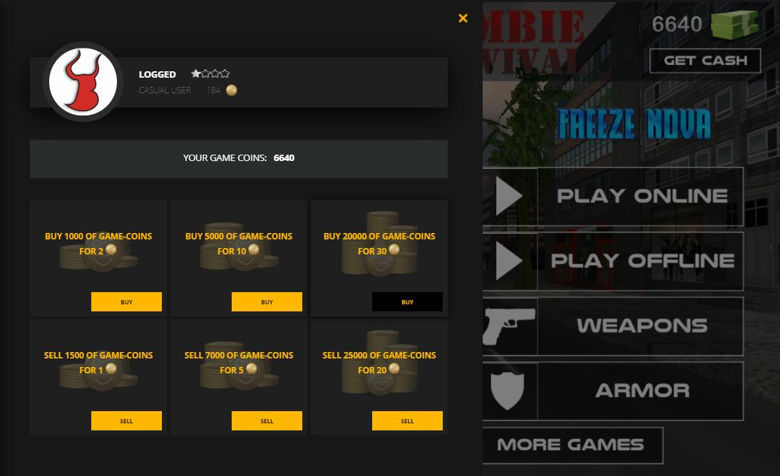 grt coin transaction screen