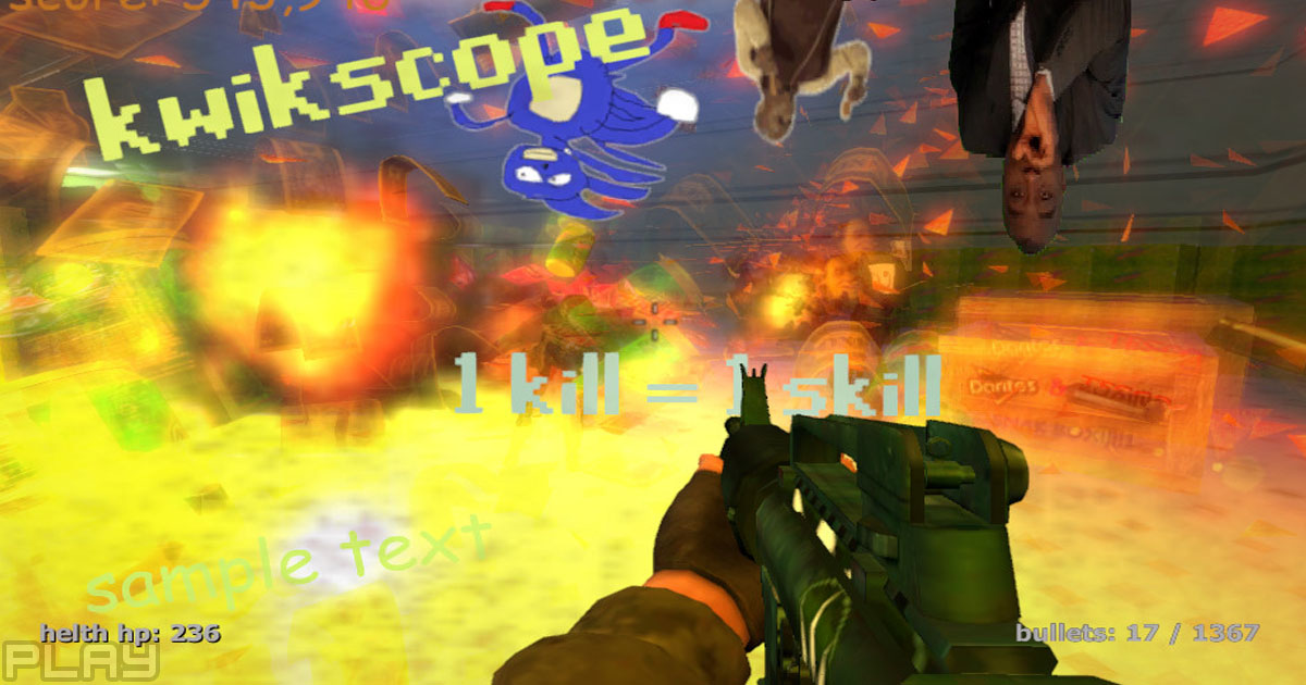 420 blaze it play it for free at pacogames com