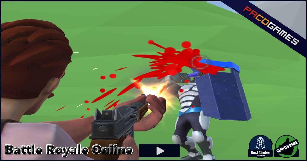 Spiele Battle Royal - Video Slots Online