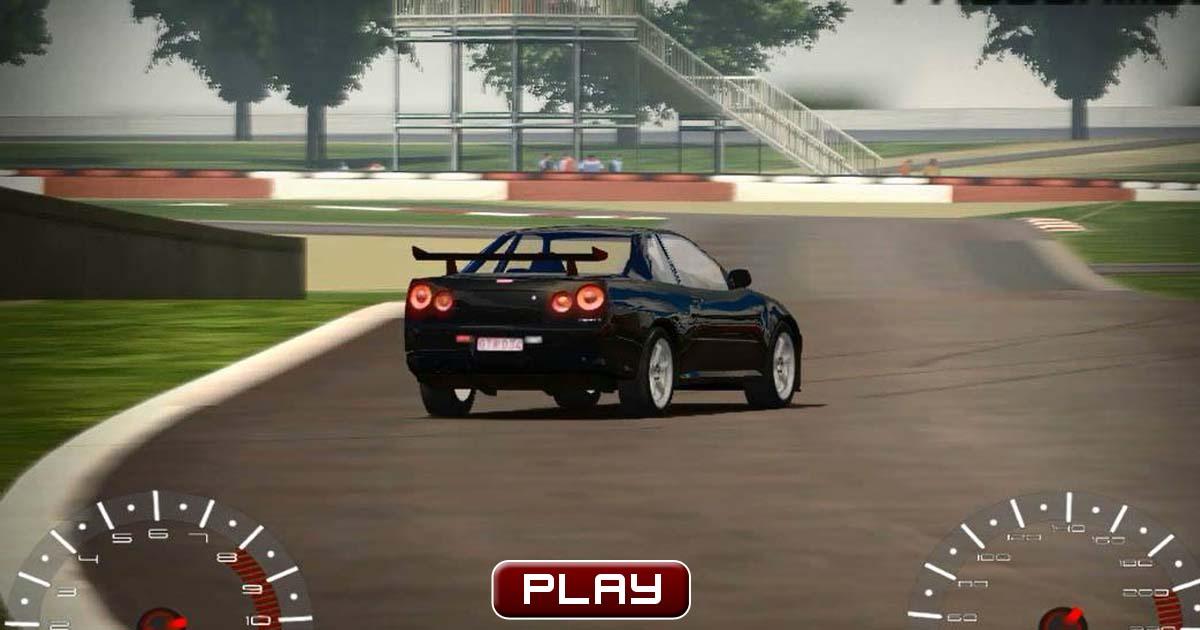 Carx Drift Racing Spiele Die Kostenlos Bei Pacogamescom