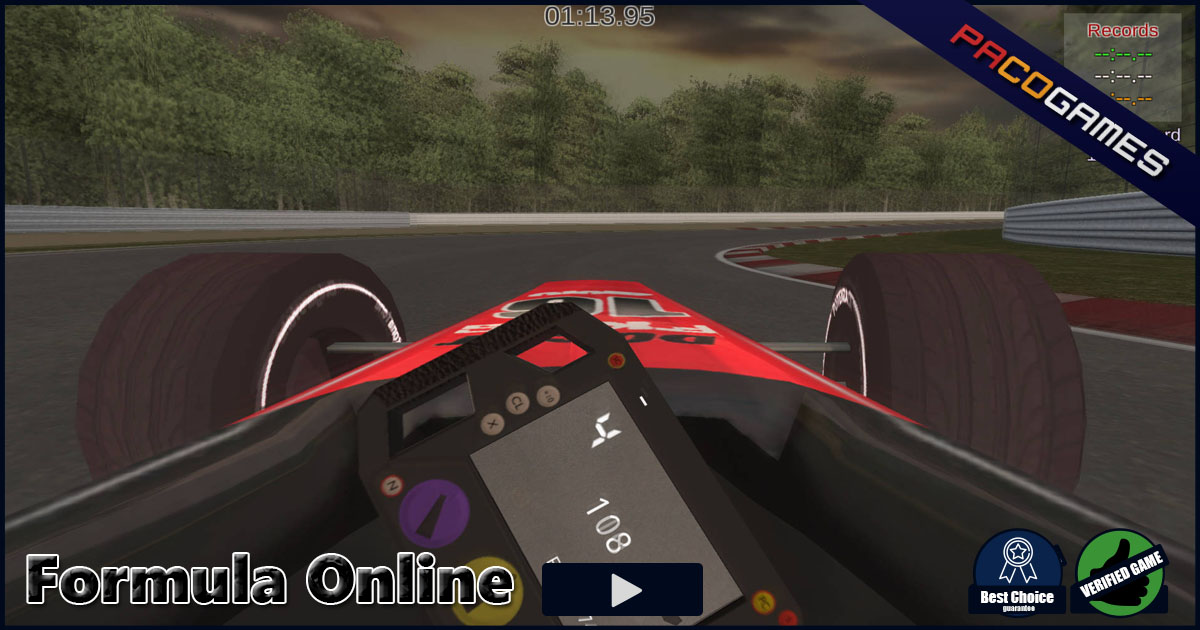 Play car repair games online free 17