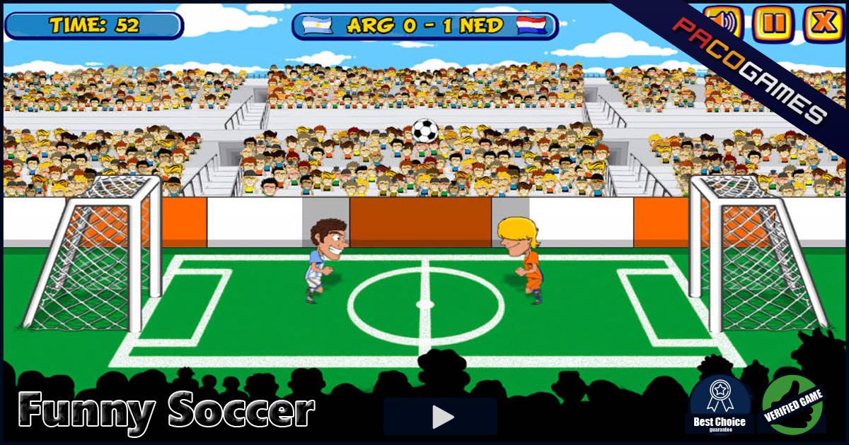 Скачать игру Dream League Soccer на андроид …