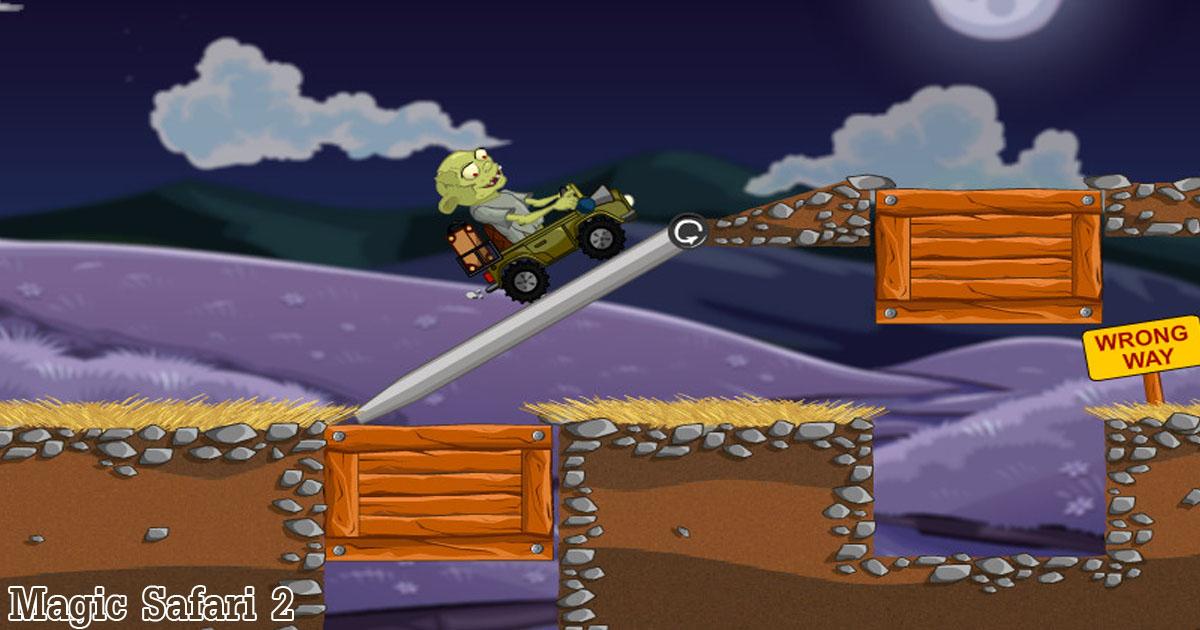 magic safari 2 spiele die kostenlos bei pacogamescom