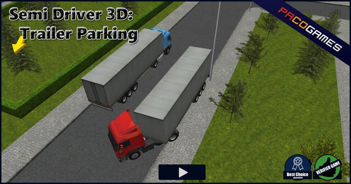 Direksiyonlu kamyon oyunu // oil tanker truck driving 2018.