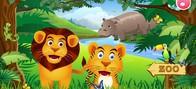 Hayvan Oyunları
