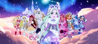Gry Ever After High
