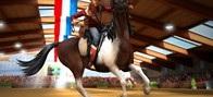 At Oyunları