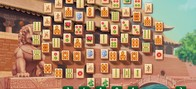 Mahjong hry