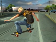 Stunt skateboard 3d jogo online gratuito no pacogames